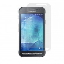 Tempered Glass Screenprotector Samsung Galaxy Xcover 3