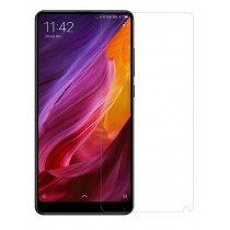 Tempered Glass Screenprotector Xiaomi Mi Mix 2S