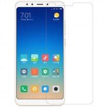 Tempered Glass Screenprotector Xiaomi Redmi 5 Plus