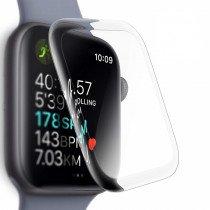 Tempered Glass (volledig scherm) Apple Watch Series 1/2/3 - 42mm