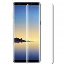Tempered Glass (volledig scherm) Samsung Galaxy Note 8