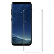 Tempered Glass (volledig scherm) Samsung Galaxy S8