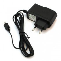 Thuislader Micro USB 2 ampere
