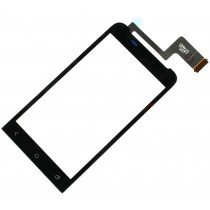 Touchscreen - digitizer HTC One V