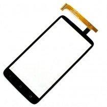 Touchscreen - digitizer HTC One X