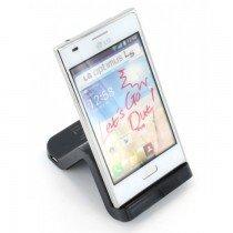 Wave dock LG Optimus L7 P700 zwart