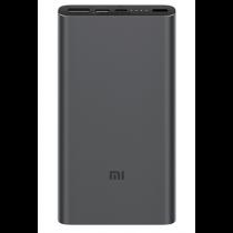 Xiaomi Mi PowerBank 3 VXN4274GL 18W - 10000mAh