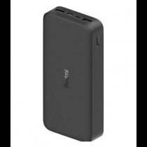 Xiaomi Redmi Fast Charge Powerbank VXN4304GL 18W - 20000mAh
