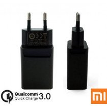 Xiaomi USB lader fast charger - MDY-08-DF