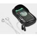 Waterdichte E-Bike - Fietshouder telefoonuniverseel tot 6,4 inch